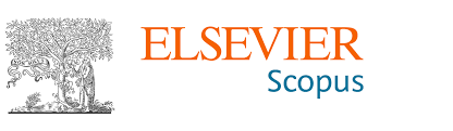 scopus elsevier